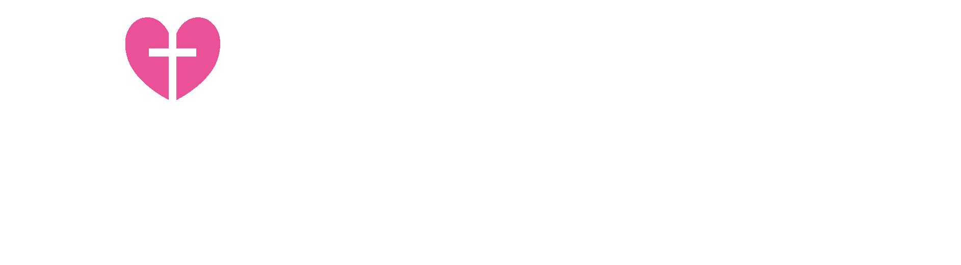 VenueHire_logo_horizontal